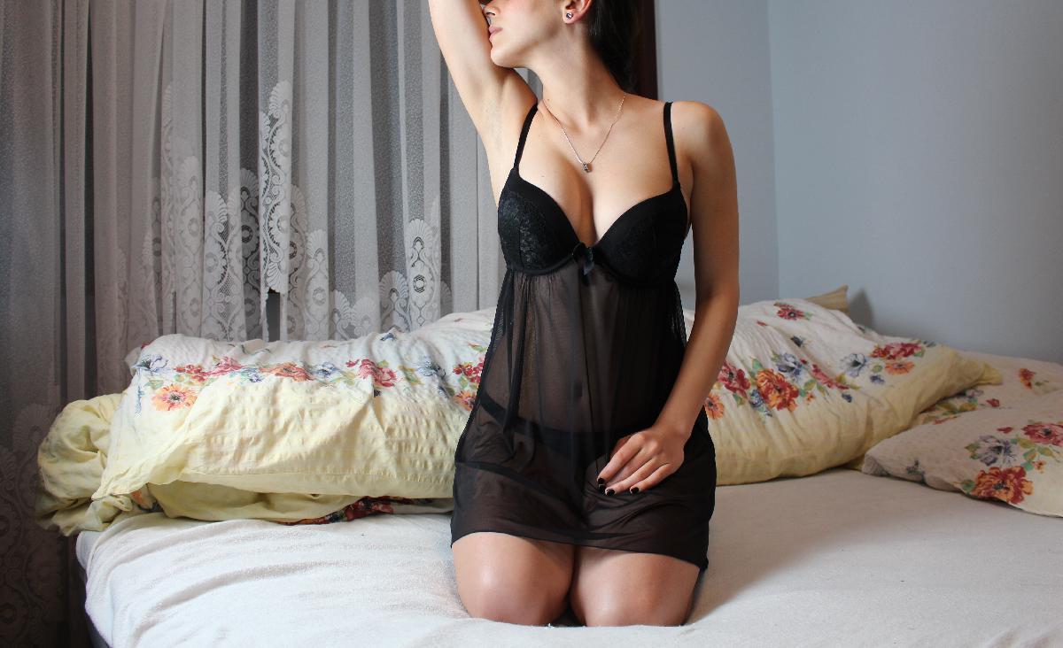 Ghehana Vishisht Hot Nude Photos - YouTube